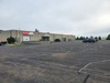 1980 Commerce Drive , , North Mankato, MN, 56003