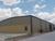 1306 Industrial Way Lease, Harlingen, TX, 78550