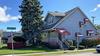 821 West Eleven Mile Rd, Royal Oak, MI, 48067