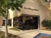 4601 Telephone Road, Suite 107, Ventura, CA, 93003