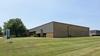 2828 Ridgeway Ct, Commerce Township, MI, 48390