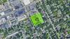 582 - 606 St. Clair Avenue, Grosse Pointe City, MI, 48230