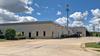 41301 Production Dr, Harrison Township, MI, 48045