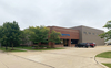 50625 Design Lane, Shelby Township, MI, 48315