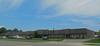 3162 Martin Rd, Walled Lake, MI, 48390