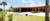 1028 Harvin Way, Rockledge, FL, 32955