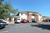 1675-1689 Eagle Harbor , Fleming Island, FL, 32003