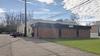 32625 Folsom Rd, Farmington, MI, 48336