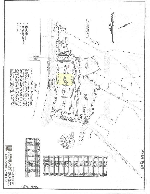 14018 S Padre Island Dr, Corpus Christi, TX, 78418