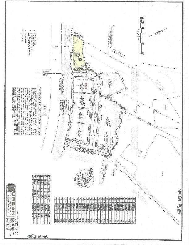 13942 S Padre Island Dr, Corpus Christi, TX, 78418