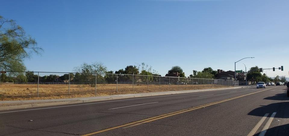 7841 W Thunderbird Rd, Peoria, AZ, 85381