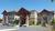 309 E. Farwell Rd. Suite 300, Spokane, WA, 99218