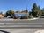 1235 S Grand Blvd, Spokane, WA, 99202