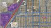Cypress Ave, Victorville, CA, 92392