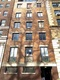 31 Washington Square West, Manhattan, NY, 10011