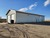6035 138th Ave NW, Williston, ND, 58801