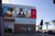 140 N Arizona Ave , Chandler, AZ, 85225
