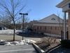 400 Old Forge Ln, STE 409, Kennett Square, PA, 19348