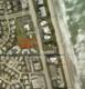 2128-2152 Florida A1A, Indian Harbor Beach , FL, 32937
