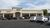 319 North Litchfield Road, Goodyear, AZ, 85338