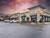 113 Harmony Crossing, Building 400A, Eatonton, GA, 31024