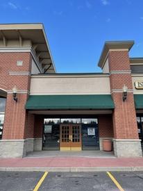 12519 N Division Suite 2, Spokane, WA, 99218