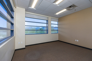 8600 E Anderson Dr, Scottsdale, AZ, 85255