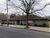 204 2nd Street, Albany, NY, 12210