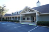 8 Hospital Center Blvd., Hilton Head Island, SC, 29926