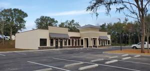 3016 SW 27th Ave, Ocala, FL, 34471