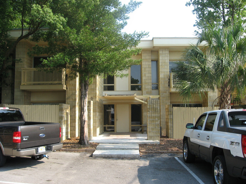 2216 E Silver Springs Blvd., Ocala, FL, 34470