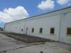 343 NE 1st Avenue, Unit D, Ocala, FL, 34470
