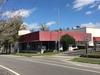 343 NE 1st Avenue, Unit A, Ocala, FL, 34470