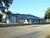 1884 NW 57th Street, Ocala, FL, 34475