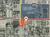 SEC Power Road & Riggs Road, Queen Creek, AZ, 85142