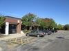 255 38th Avenue, St Charles, IL, 60174