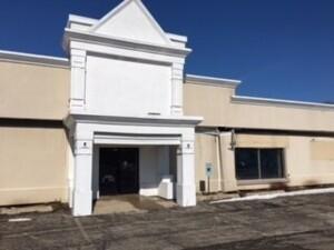 832 W. Rollins Road, Round Lake Beach, IL, 60073