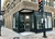 1346 W Irving Park Rd, Chicago, IL, 60613