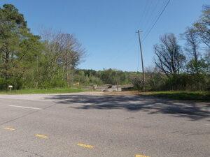 5874 Highway 78, Irondale, AL, 35210