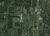21057 Highway 65, East Bethel, MN, 55011