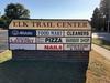 275 W Elk Trail, Carol Stream, IL, 60188