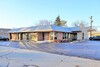 10034 W. Roosevelt Road, Westchester, IL, 60154