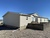 202 5th St SE, Tioga, ND, 58852