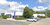 33200 Dequindre Rd, Sterling Heights , 48310