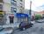 2320 Hughes Avenue, Bronx, NY, 10458