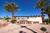 7214 E. 32nd Street, Yuma, AZ, 85365
