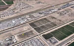 5711 E. 32nd Street, Yuma, AZ, 85365