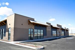 698-40-009, Yuma, AZ, 85365