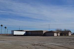 800 S Pacific Avenue, Yuma, AZ, 85364