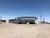 2198 S. Pacific Avenue, Yuma, AZ, 85365